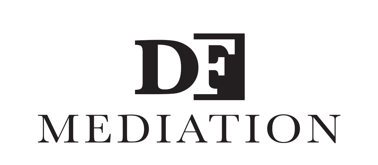 DF Mediation
